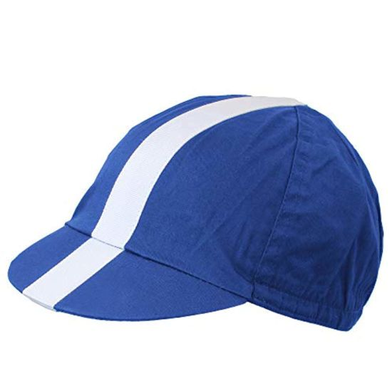 Outdoors Breathable Sun Proof Cotton Adjustable Elastic Riding Sport Hat Sun Cycling Hat