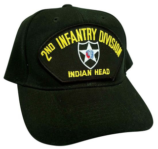 Sedex Audit Low Profile Adjustable 6-Panel Baseball Polo Style Indian Army Cap